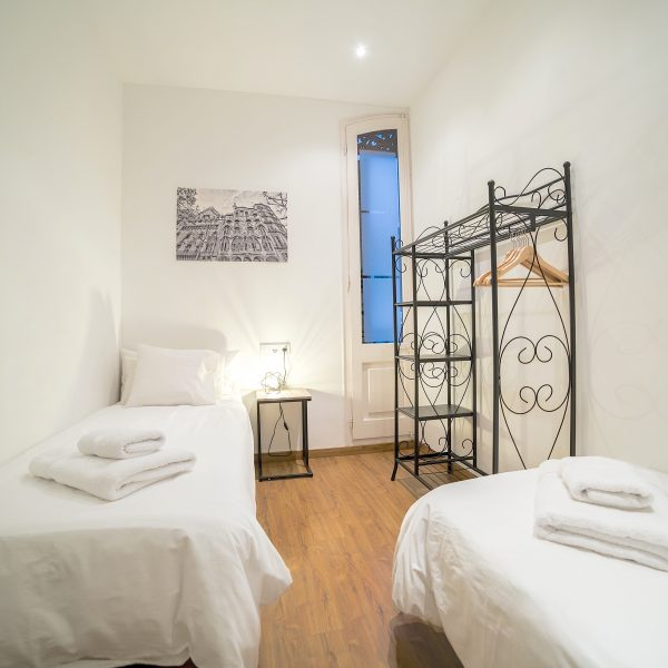 9. Alba Single Room-min