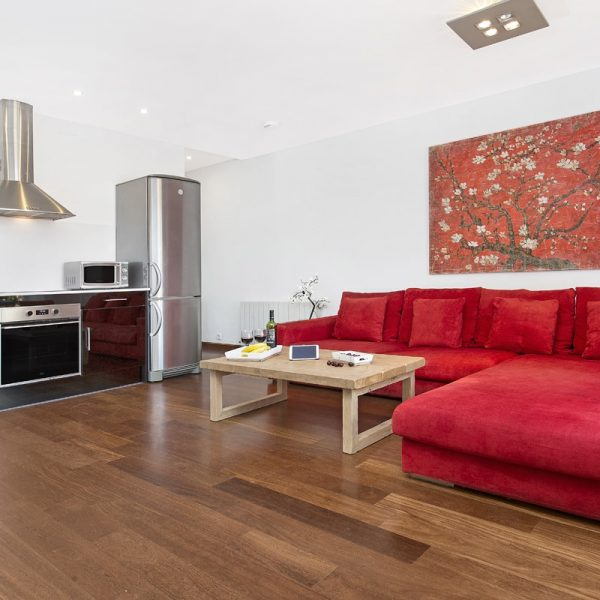 FM3A3561-rent-apartment-apartamentos-alquiler-barcelona-ramblas-booking-airbnb-connectus-fotografo-min