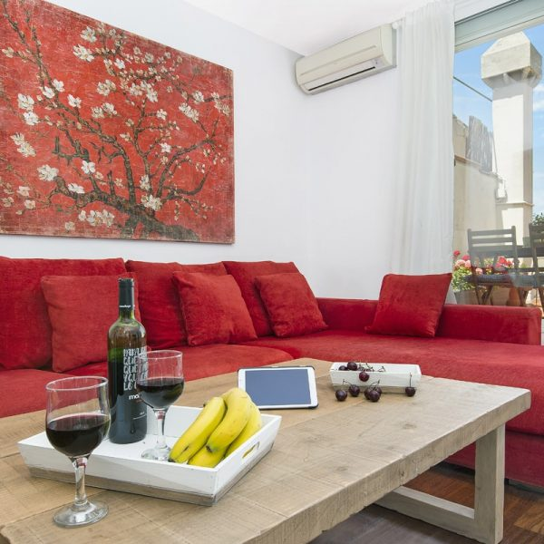 FM3A3572-rent-apartment-apartamentos-alquiler-barcelona-ramblas-booking-airbnb-connectus-fotografo-min