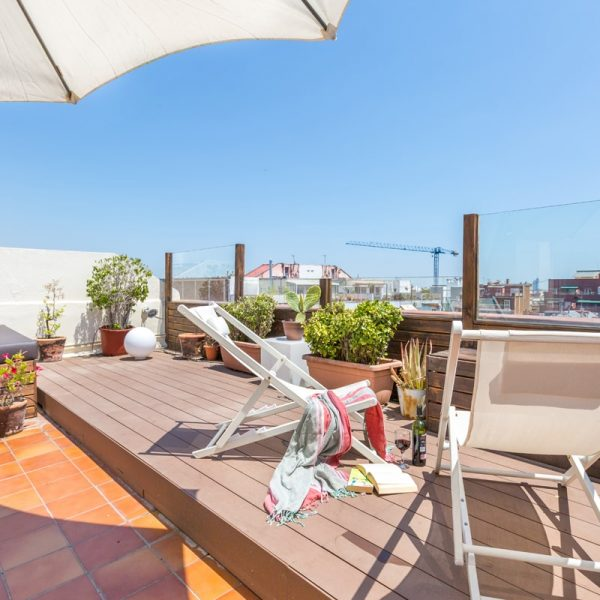 FM3A3713-rent-apartment-apartamentos-alquiler-barcelona-ramblas-booking-airbnb-connectus-fotografo-min