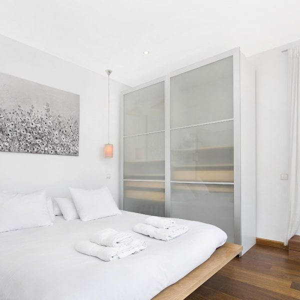 FM3A3802-rent-apartment-apartamentos-alquiler-barcelona-ramblas-booking-airbnb-connectus-fotografo-min