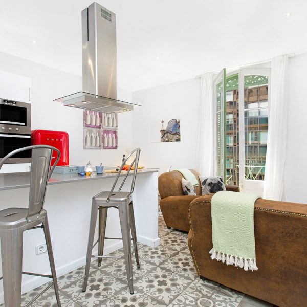 IMG_0290-rent-apartment-apartamentos-alquiler-barcelona-ramblas-booking-airbnb-connectus-fotografo