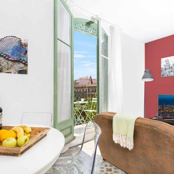 IMG_0376-rent-apartment-apartamentos-alquiler-barcelona-ramblas-booking-airbnb-connectus-fotografo-rent-apartment-apartamentos-alquiler-barcelona-ramblas-booking-airbnb-connectus-fotografo