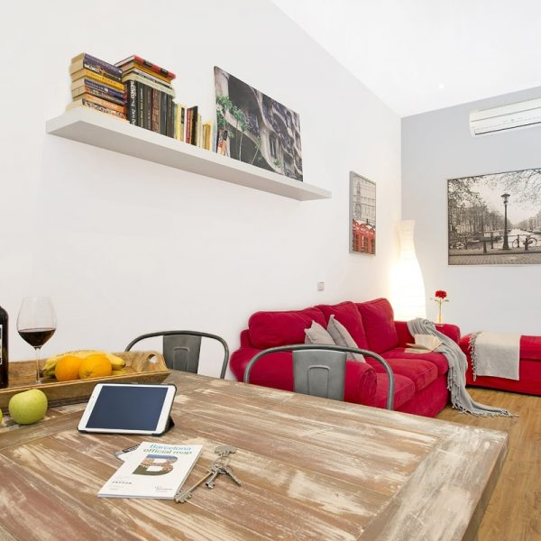 IMG_0474-rent-apartment-apartamentos-alquiler-barcelona-ramblas-booking-airbnb-connectus-fotografo--min